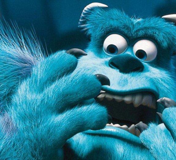 Relembre 15 personagens assustadores de desenhos e filmes infantis
