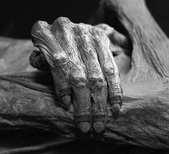 10 origens da morte de acordo com o mundo da mitologia