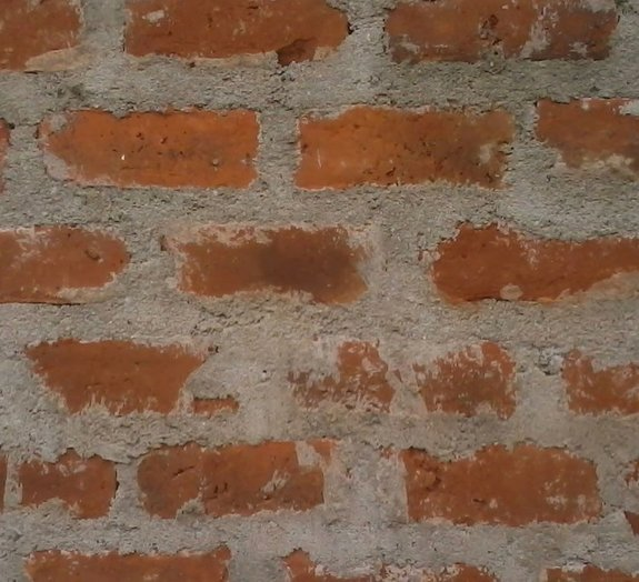 Você sabe qual é a diferença entre cimento e concreto?