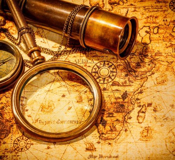 Conheça 7 atrações turísticas para quem é apaixonado por Ciência