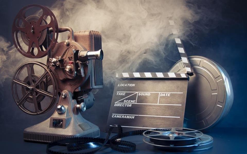 23 curiosidades divertidas sobre filmes aleatórios - Mega Curioso