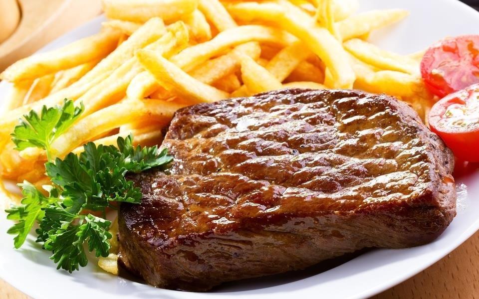 Quaresma: por que algumas pessoas não comem carne nesta época?