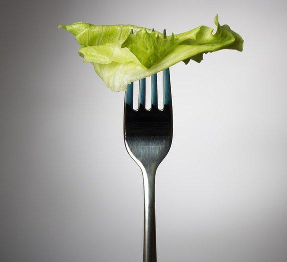 4 casos impressionantes de anorexia