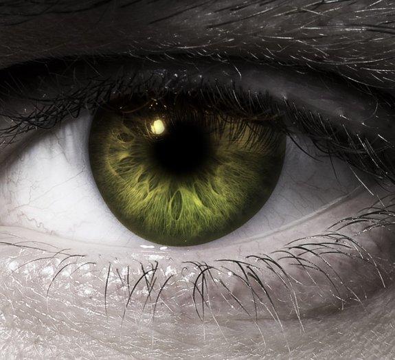 Conheça a origem da expressão 'olho por olho, dente por dente'