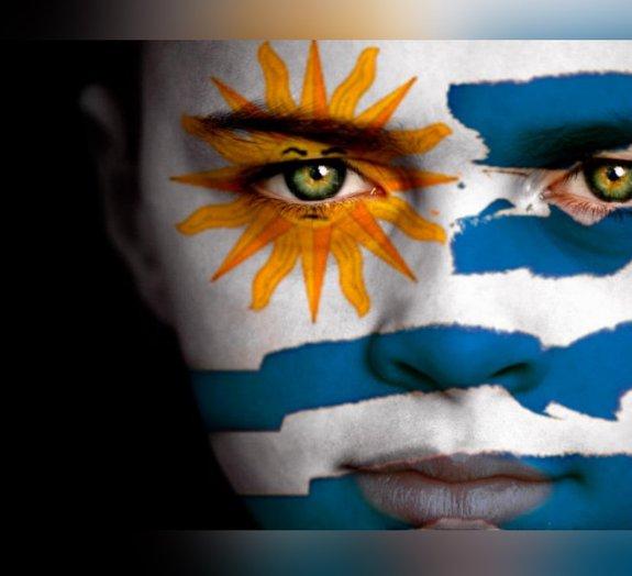 Próxima Parada: Uruguai – as grandezas do 2º menor país da América Latina