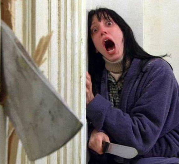 5 casos paranormais que vão deixar você intrigado