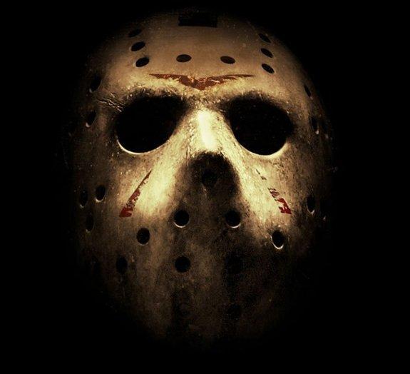 7 máscaras tenebrosas que já apareceram em filmes de terror