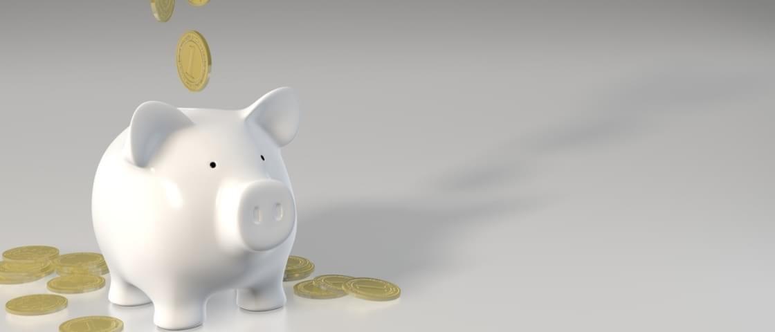 Aprenda um método simples para economizar dinheiro sem ter que ganhar mais