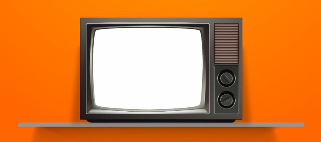 5 opções bizarras de divertimento populares antes da invenção da televisão