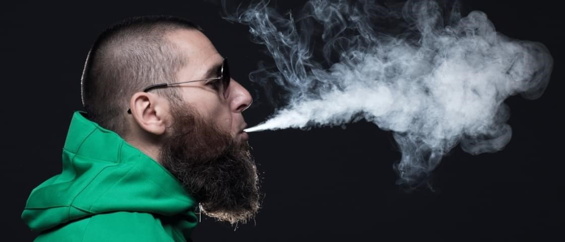 Highsexual: a definição de quem 'fica gay' depois de fumar maconha