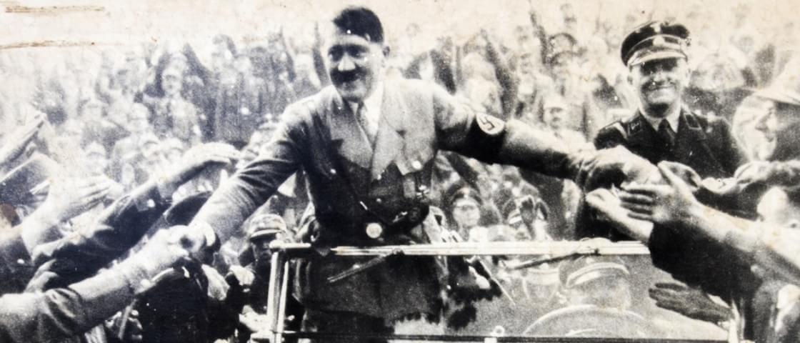 Descubra quais eram os pratos favoritos de 5 ditadores famosos