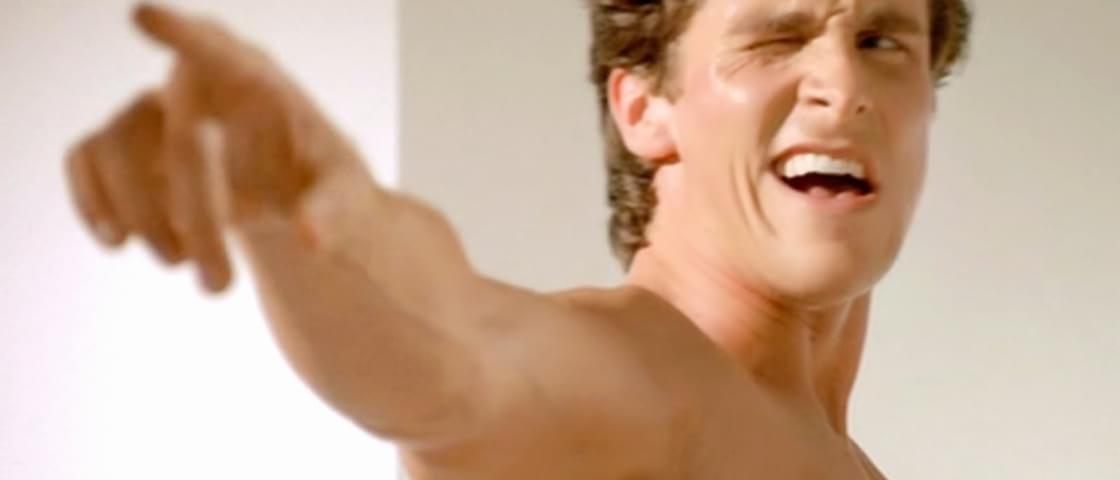 Homens que tiram muitas selfies podem ser narcisistas ou psicopatas