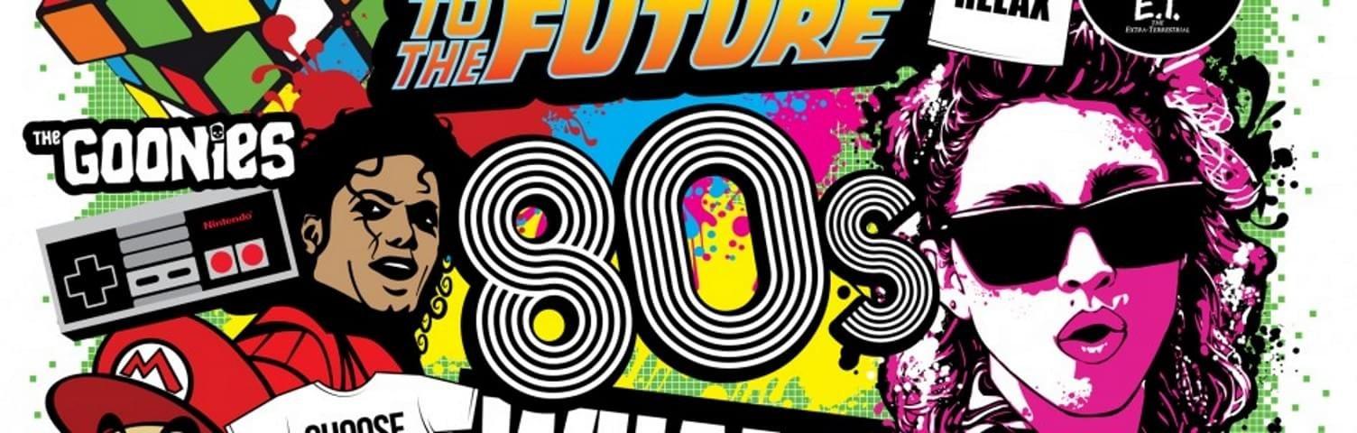30 coisas (ou pessoas) que completam 30 anos em 2015