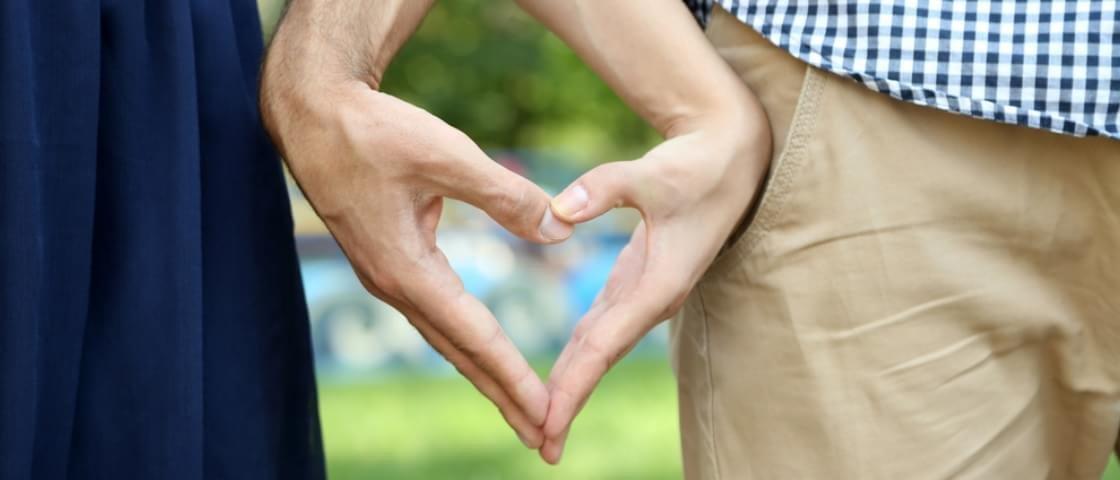 Estas 36 perguntas são capazes de fazer com que duas pessoas se apaixonem