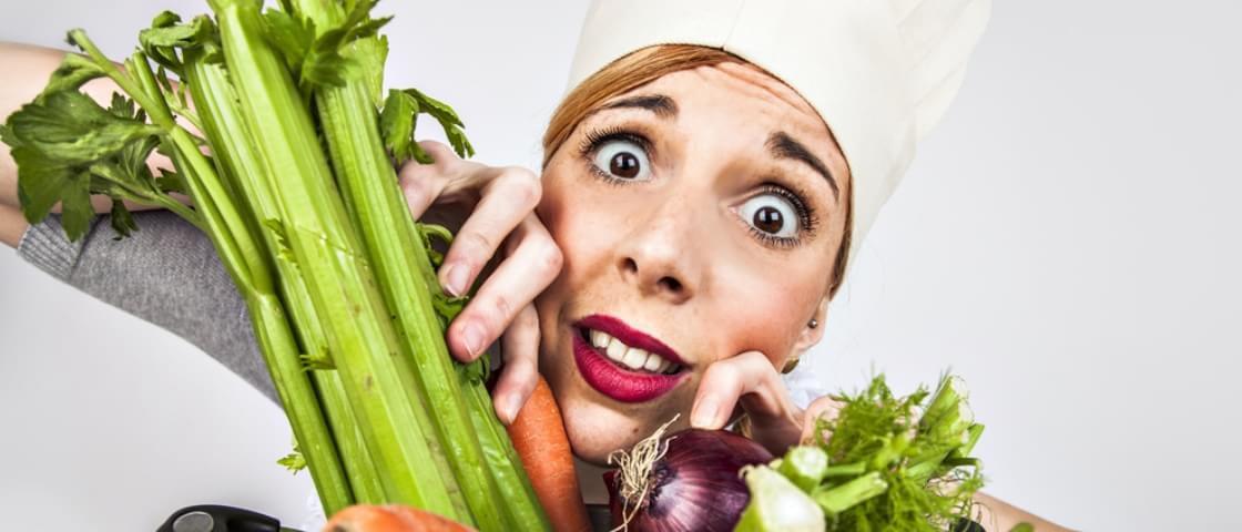 Conheça 5 produtos que parecem saudáveis, mas fazem mal à saúde