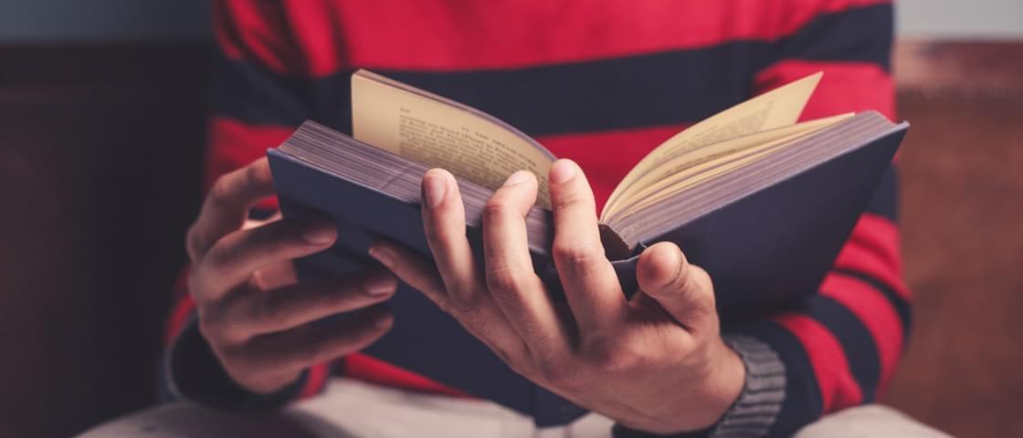 13 técnicas infalíveis para quem precisa se concentrar e estudar muito