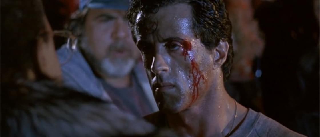 10 personagens de filmes que deveriam morrer, mas não morreram