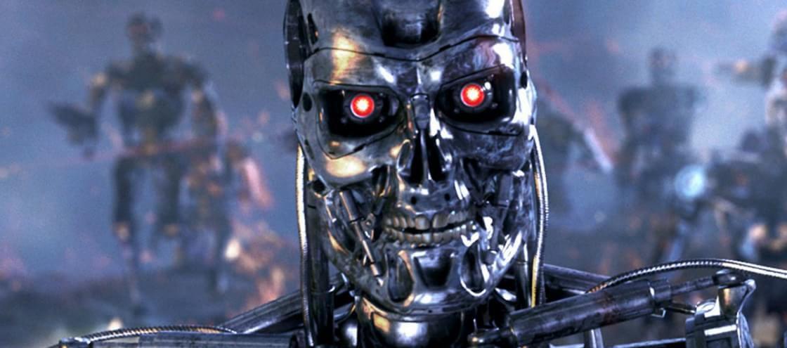 Como a Inteligência Artificial poderia destruir a humanidade?