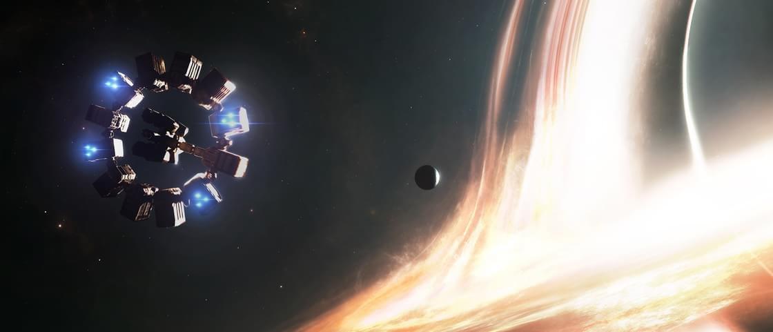 5 missões malucas que as agências espaciais gostariam de tornar realidade