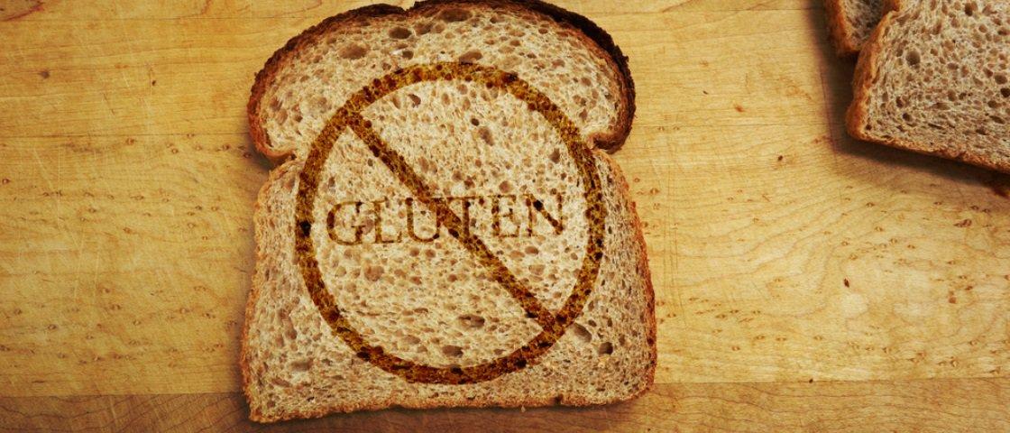9 coisas que você precisa saber sobre glúten e a intolerância ao composto