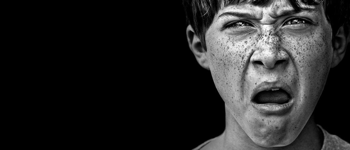8 coisas vivas horripilantes já encontradas dentro de seres humanos
