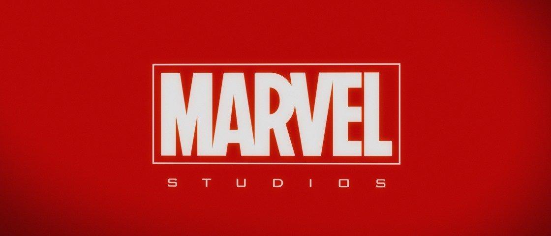 Oficial: Homem-Aranha vai aparecer nos filmes da Marvel!
