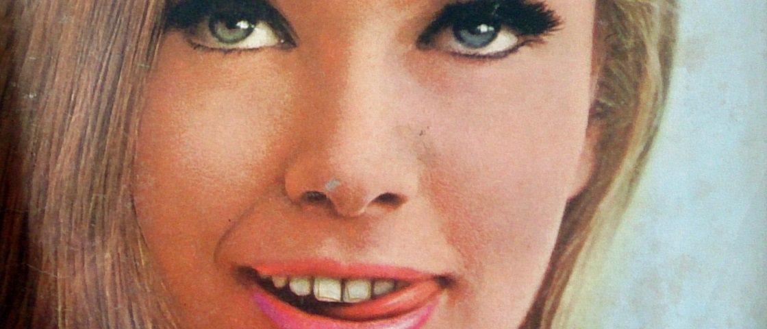 33 propagandas do tempo em que a sua avó lia revistas femininas