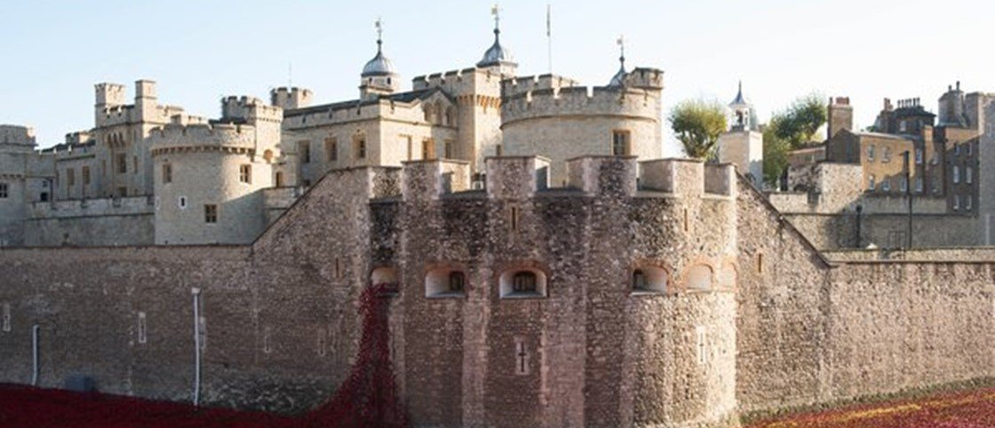 Conto de fadas: desbrave os 8 palácios mais visitados do mundo