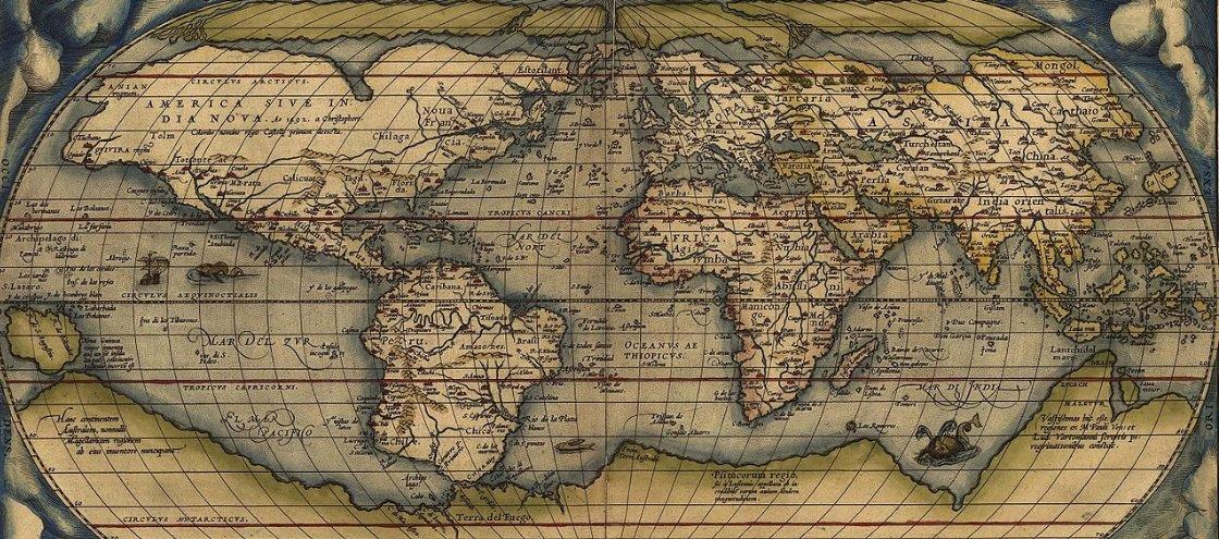 Confira 5 dos maiores impérios que já existiram na História