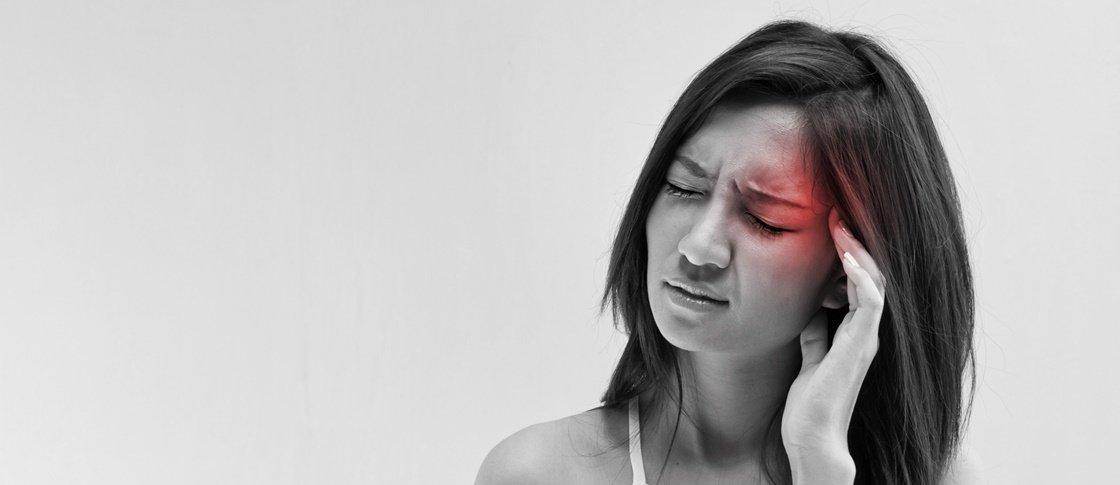 O que acontece com o seu corpo quando você está estressado?