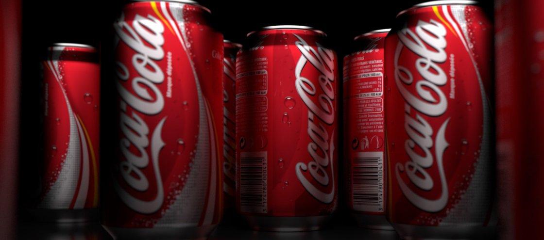 17 utilidades para a Coca-Cola que você talvez desconheça