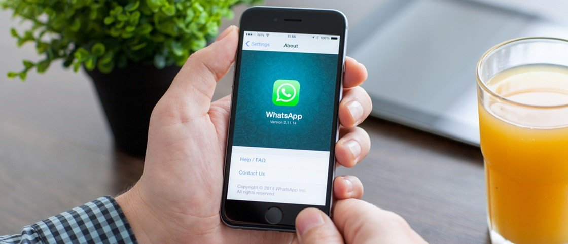 Meme day 2015: 9 apps com memes e vídeos engraçados para usar no WhatsApp
