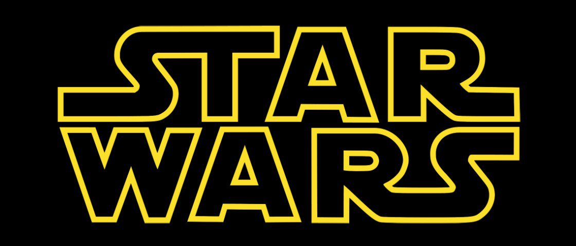 Star Wars: Episode VIII ganha data; primeiro spin-off tem título e atriz