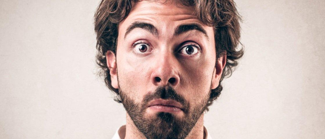 8 coincidências incríveis em que você mal pode acreditar