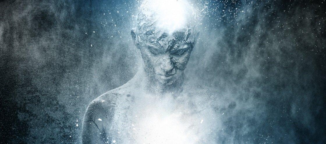 É possível armazenar memórias em outras partes do corpo além do cérebro?