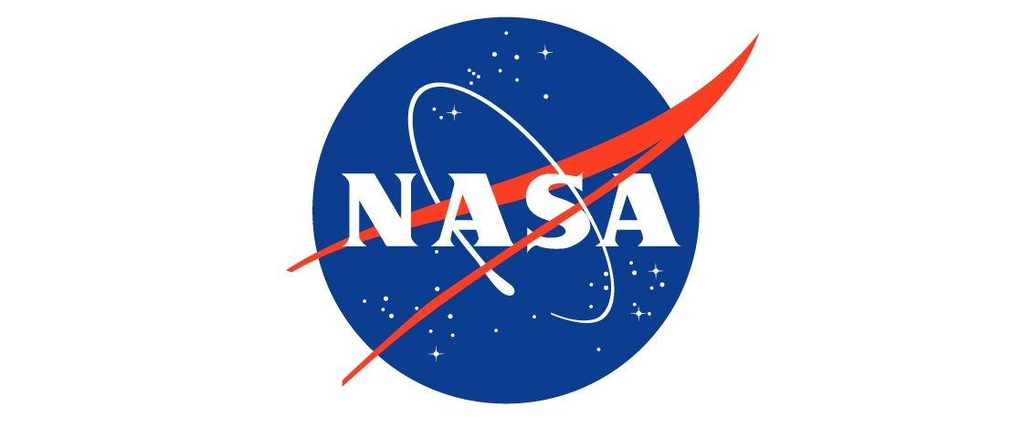 Nasa planeja extrair fragmento de asteroide até 2020
