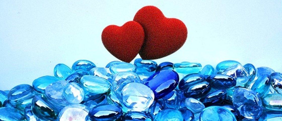 Matemática do amor: aqui está a fórmula para encontrar o parceiro perfeito