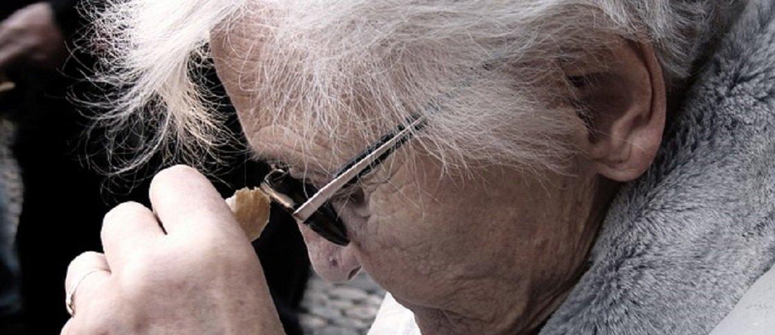 Anomalia imunológica causa Alzheimer, indica estudo