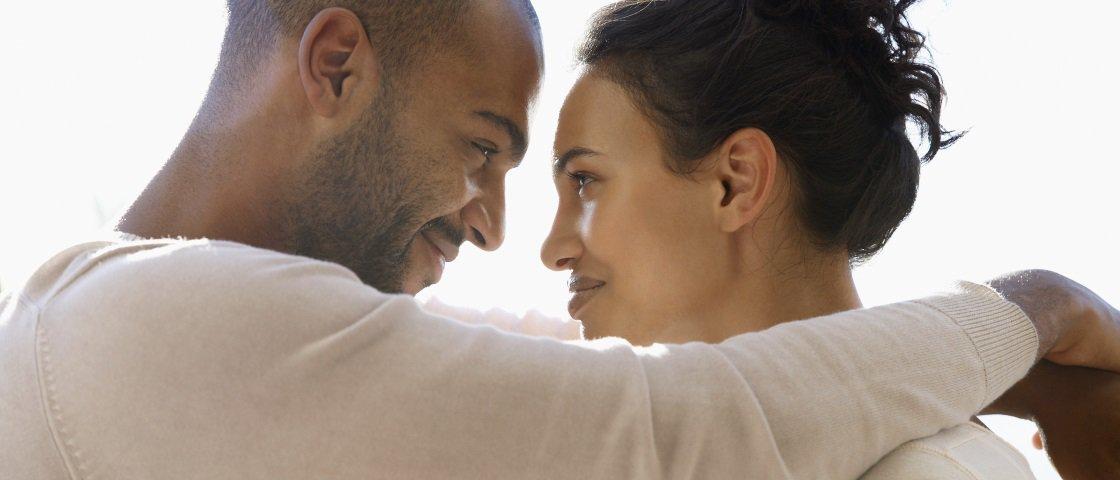 Quais as características que mais influenciam no poder de atração?