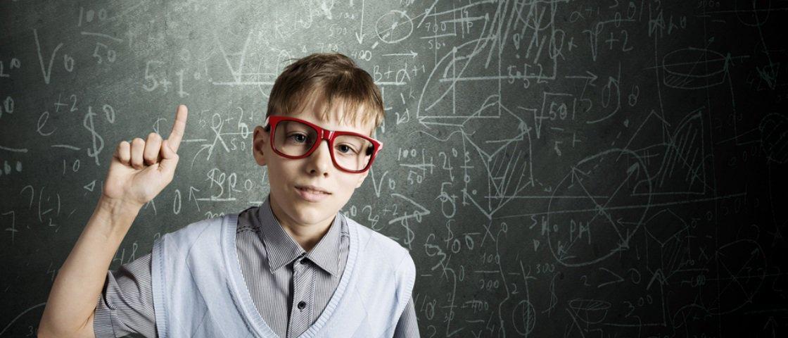Ser ansioso pode indicar que você é mais inteligente