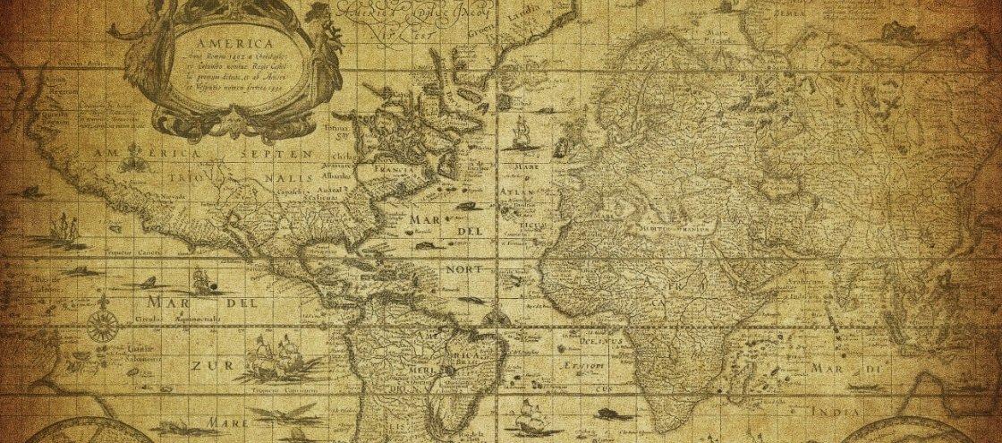 Confira outros 5 dos maiores impérios que já existiram na História