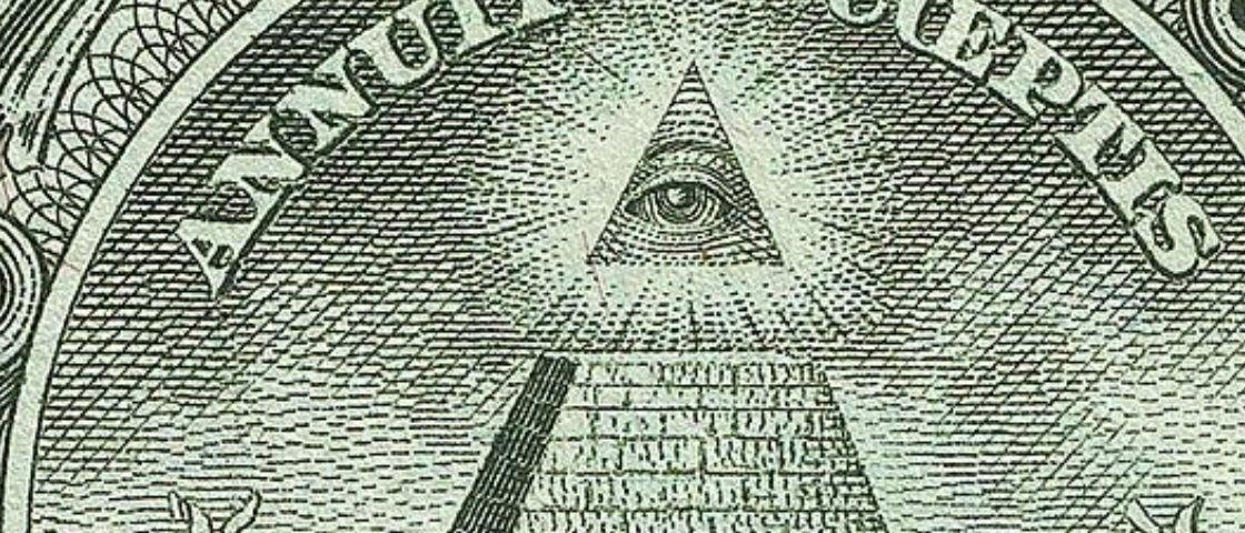 Vereador 'anti-illuminati' quer proibir o implante de chips em humanos