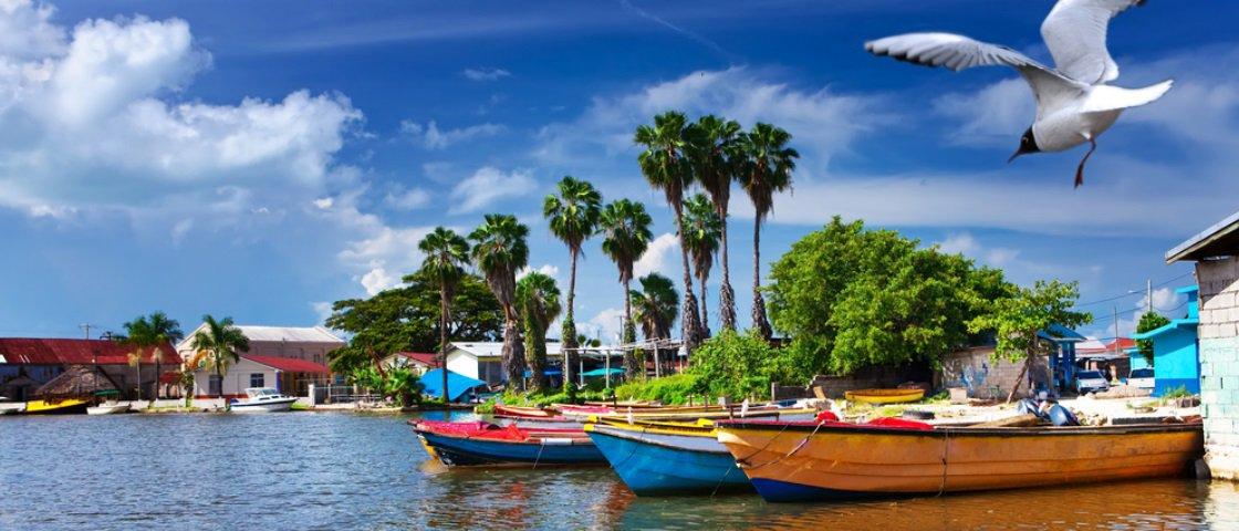 Próxima Parada: Jamaica – conheça os encantos do país de Bob