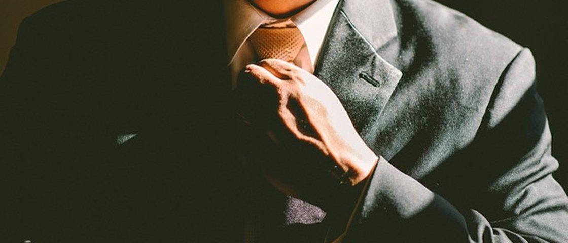 10 tipos de funcionários que toda empresa tem