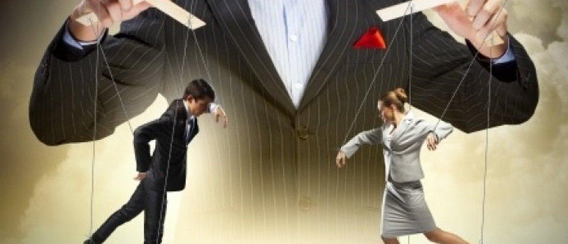 Parece mágica: descubra 4 truques de uma persuasão poderosa
