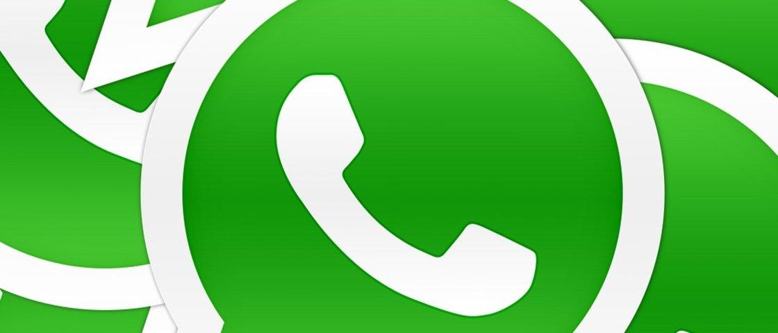 13 coisas que ninguém aguenta mais em grupos do WhatsApp