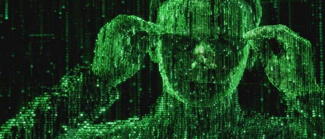 Cientista diz que podemos estar em uma Matrix criada por seres do futuro