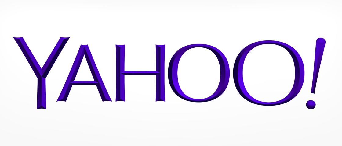 12 perguntas mais bizarras do Yahoo! Respostas