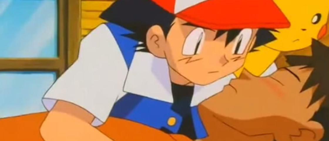 Segundo pastor evangélico, Pokémon influencia os adolescentes a serem gays