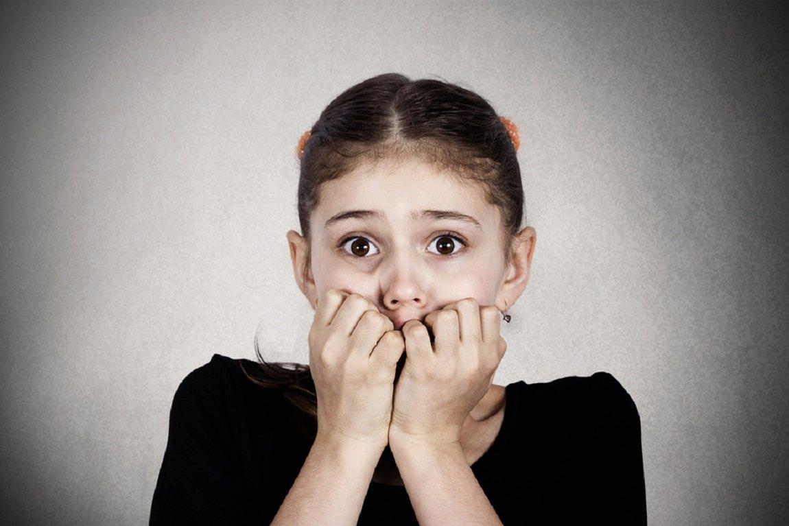 14 situações que só crianças que jogavam com espíritos passaram